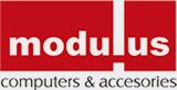 Modulus kompjuterska oprema, laptopovi notebookovi racunari komponente